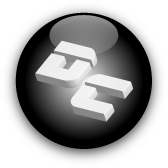 Création de site internet rouen paris normandie