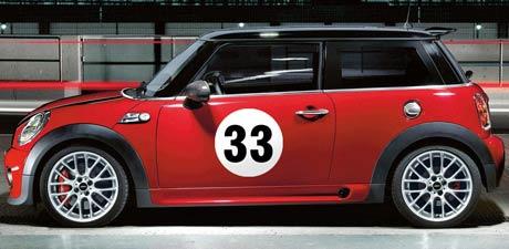 tuning auto stickers caches moyeu pour jante bande pour voiture autocollants tuning sur. Black Bedroom Furniture Sets. Home Design Ideas