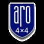 stickers pour plaque d 39 immatriculation region departement logo marque automobile autocollant. Black Bedroom Furniture Sets. Home Design Ideas