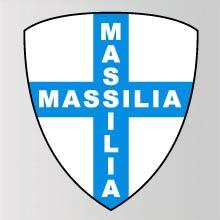 Blason marseille armoirie marseille departement bouche du for Logo bouches du rhone