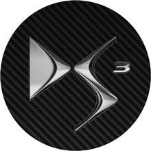 stickers caches moyeu citroen pour jante logo pour jante replica citroen autocollants tuning. Black Bedroom Furniture Sets. Home Design Ideas