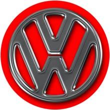 stickers caches moyeu volkswagen pour jante logo pour jante replica volkswagen autocollants. Black Bedroom Furniture Sets. Home Design Ideas