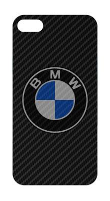 coque iphone bmw logo marque automobile bmw. Black Bedroom Furniture Sets. Home Design Ideas