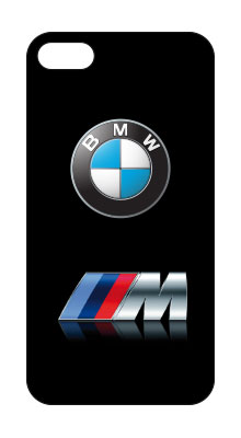 coque iphone bmw logo marque automobile bmw. Black Bedroom Furniture Sets. Home Design Ideas
